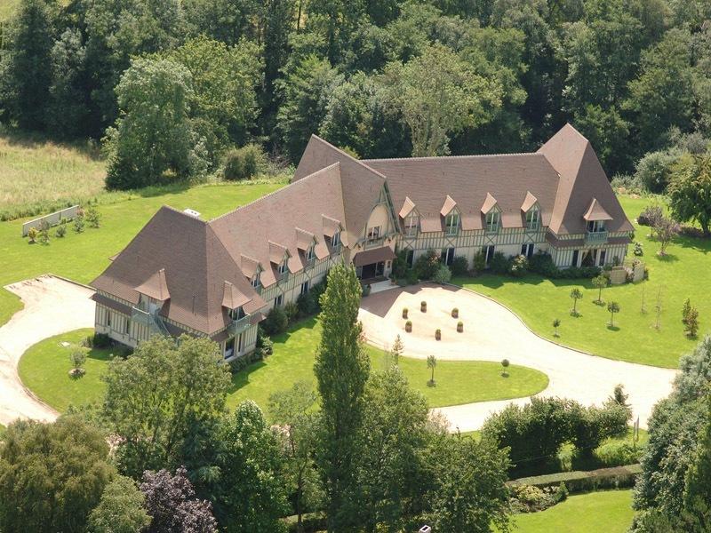 Domaine-de-Villers-Villers-sur-mer-800X600-1-2