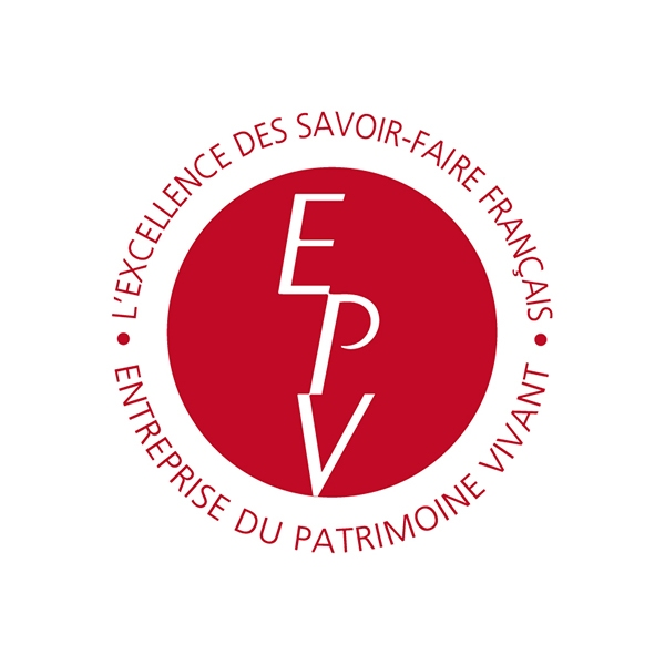 EPV-signature