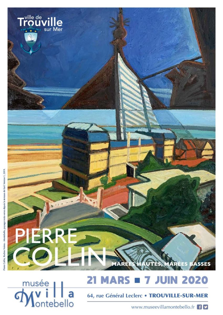 Expo-Pierre-Collin