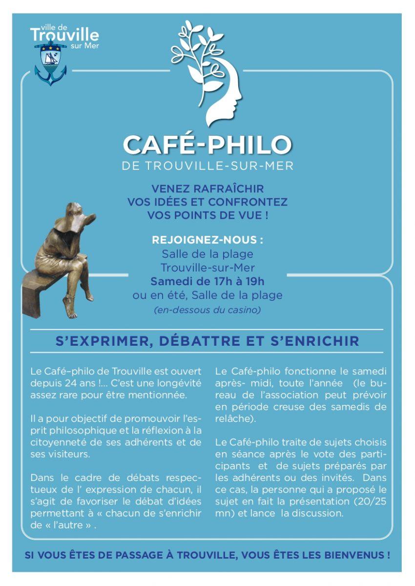FLYER-CAFEPHILO-2021V3-page-0001