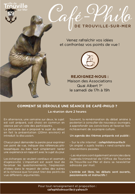 FLYER-CAFEPHILO-WEB