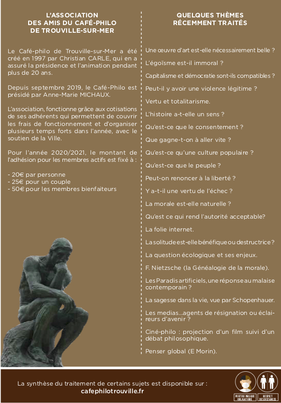 FLYER-CAFEPHILO-WEB2