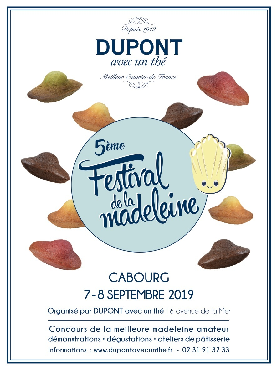 FLYER-FESTIVAL-DE-LA-MADELEINE-Mai-2019-FINAL—copie