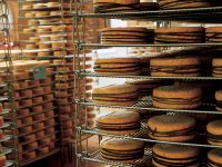 Le Village Fromager – Fromagerie Graindorge