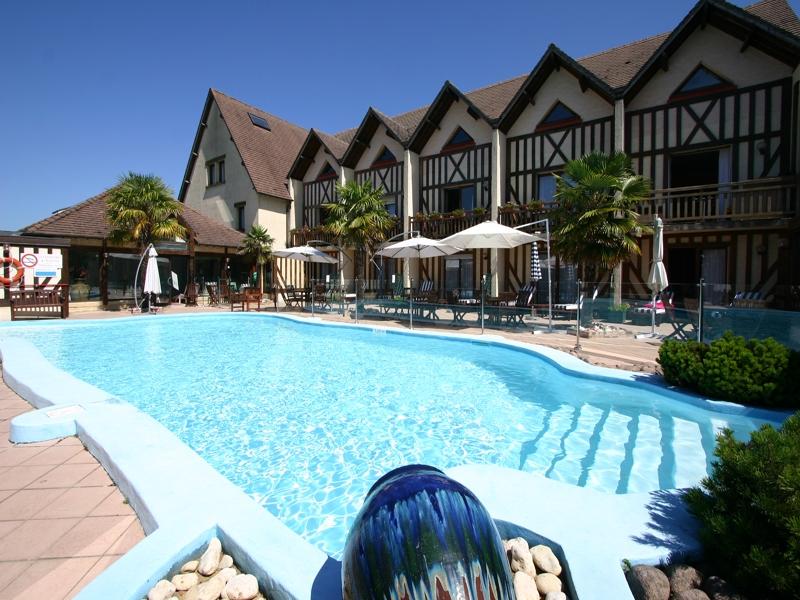 Hotel-Le-Clos-St-Gatien-800X600-2