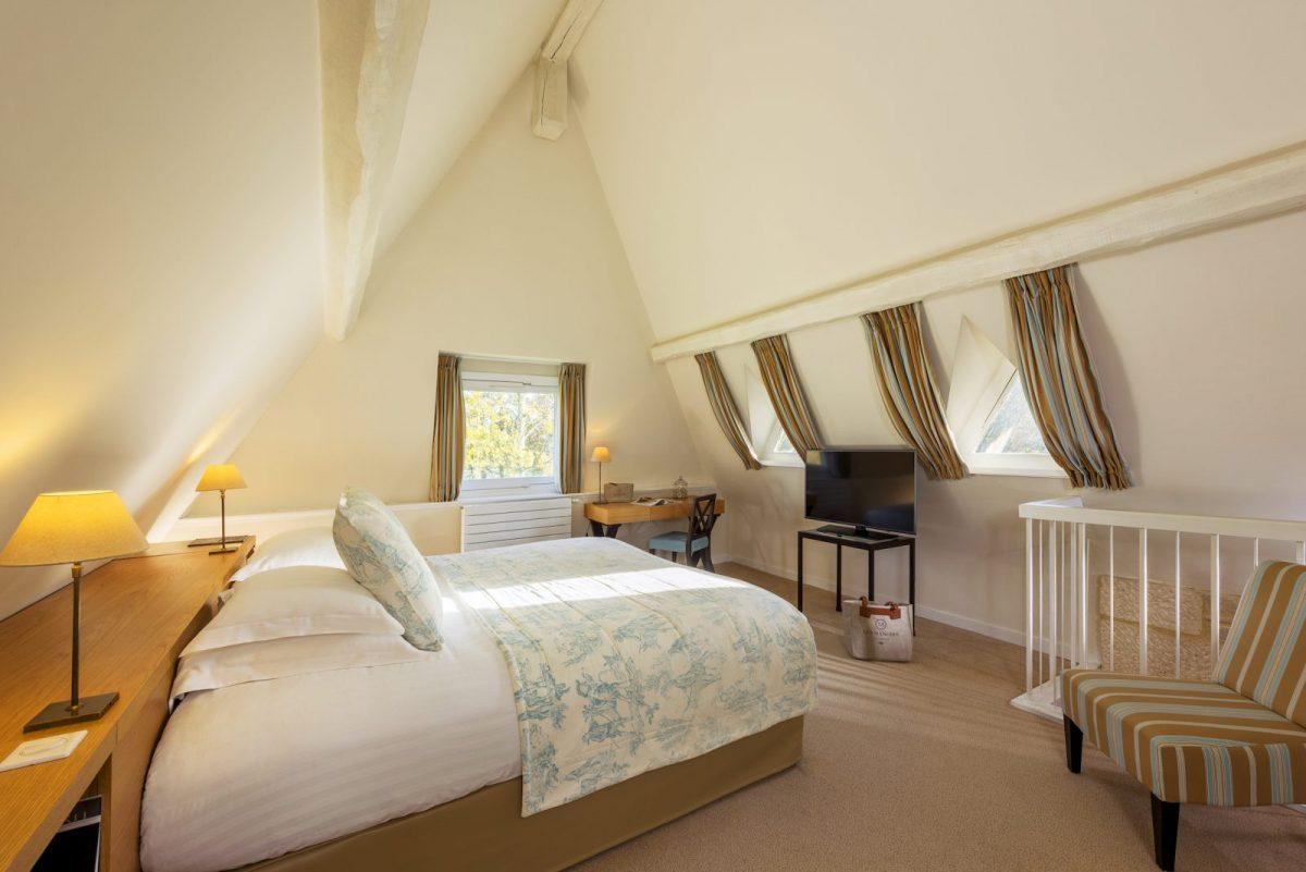 Hotel-Les-Manoirs-de-Tourgeville-Chambre-Duplex–Alexandre-Chaplier-2018–Deauville—4-
