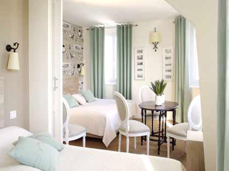 Hotel-le-central-Trouville-800X600-1