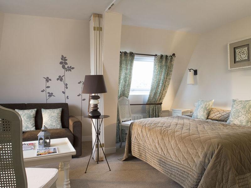 Hotel-le-central-Trouville-800X600-bielsa-2