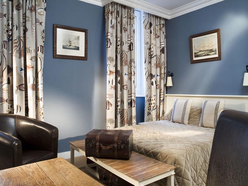 Hotel-le-central-Trouville-800X600-bielsa-3