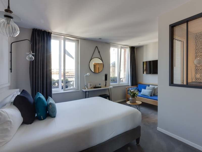 HotelLes2Villas-2019-11