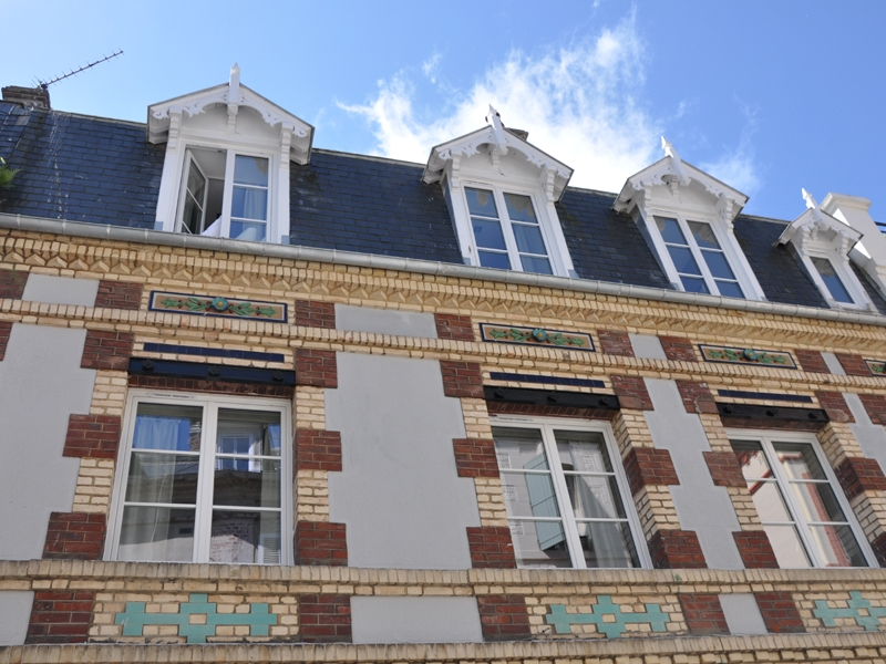HotelLes2Villas-2019-5
