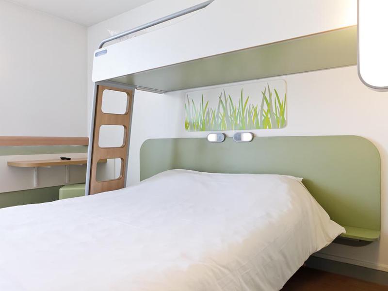 Ibis-Budget-Deauville—chambre2-800X600