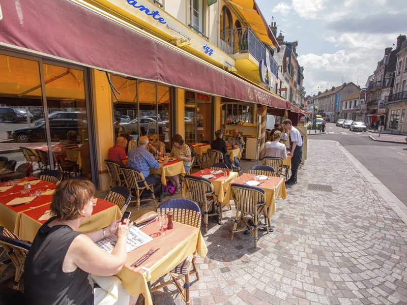 IlParasole-Trouville-2019-4