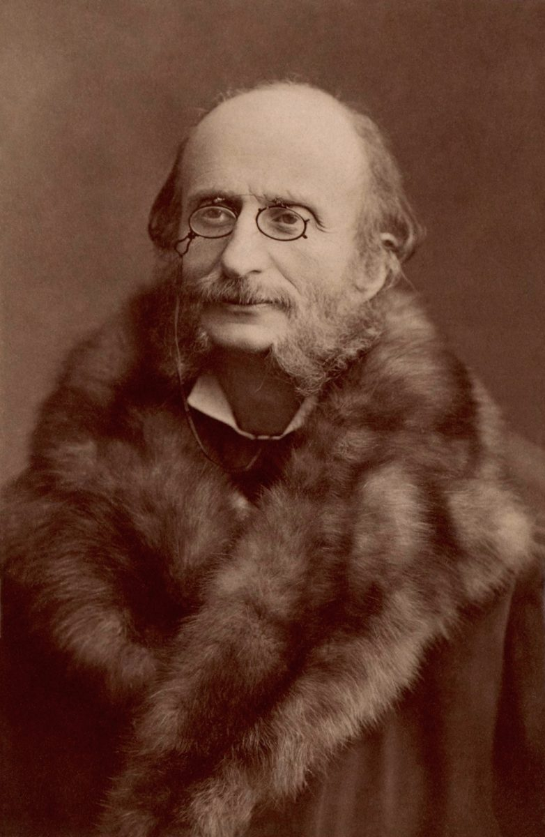 Jacques-Offenbach-by-Nadar