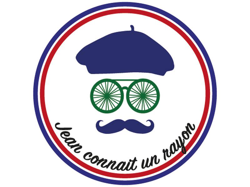 JeanConnait-2021-1