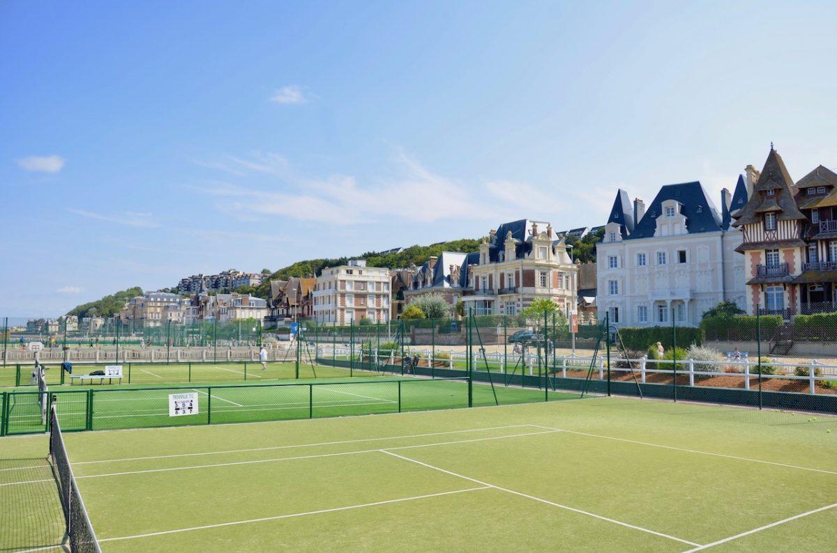 Kevin-THIBAUD—Tennis-0567