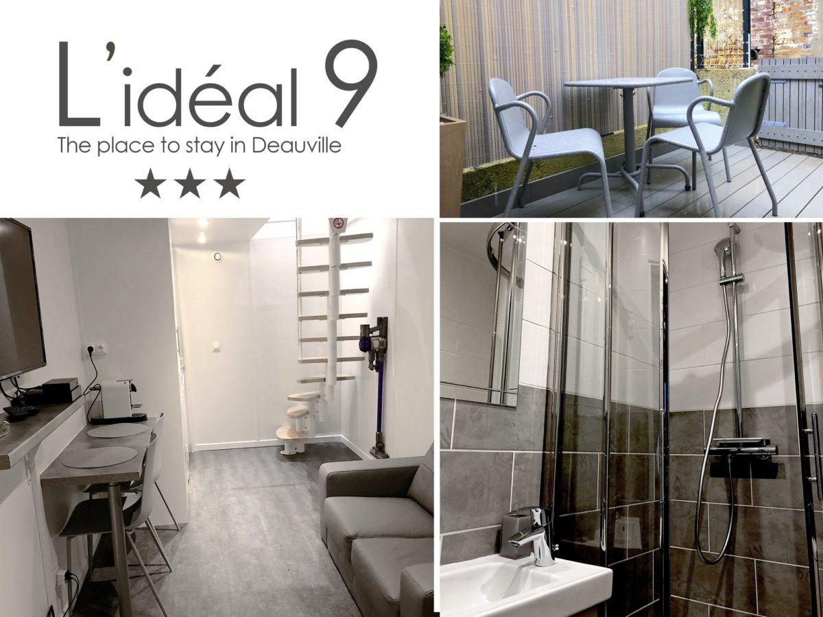 L-IDEAL-9–12-