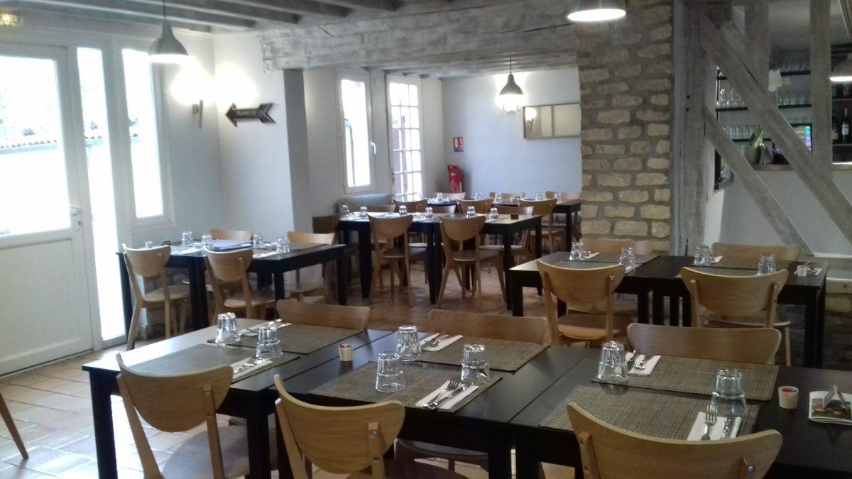 L-atelier-110-restaurant-traiteur–7-