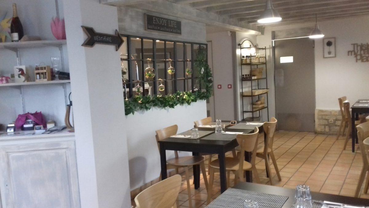 L-atelier-110-restaurant-traiteur–8-