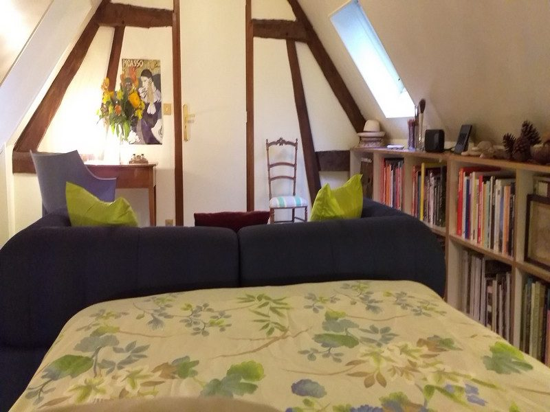 L-ile-verte-St-Martin-de-Fresnay—credit-v-HARING–1-