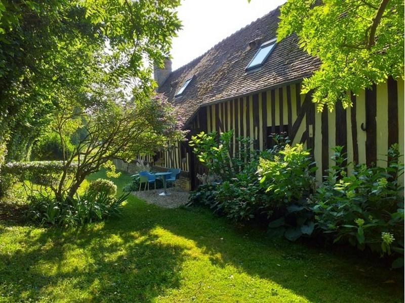 L-ile-verte-St-Martin-de-Fresnay—credit-v-HARING–11-