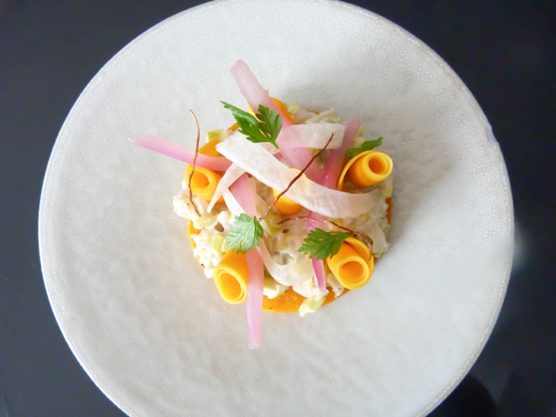 LD-Traiteur-Butternut-Fondue-Poireau-Legumes-Pickels-800×600