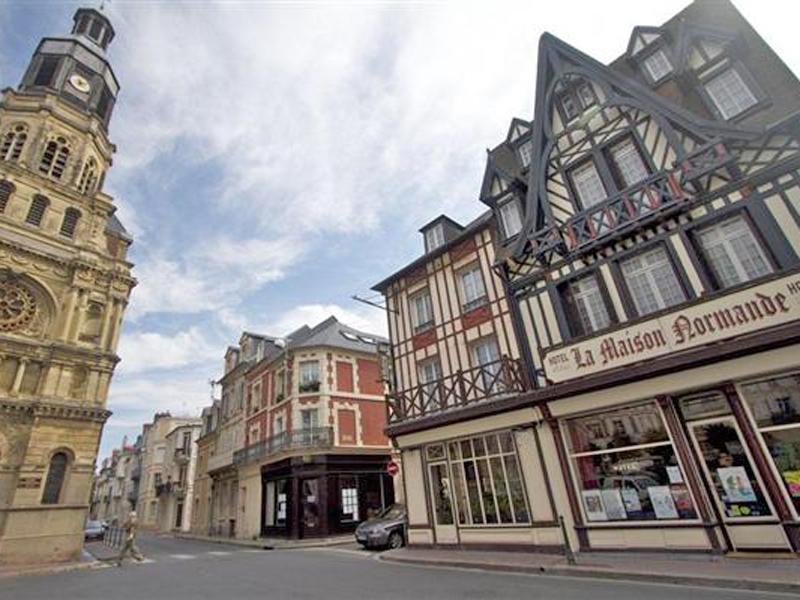 La-Maison-Normande—Trouville—exterieur-800X600