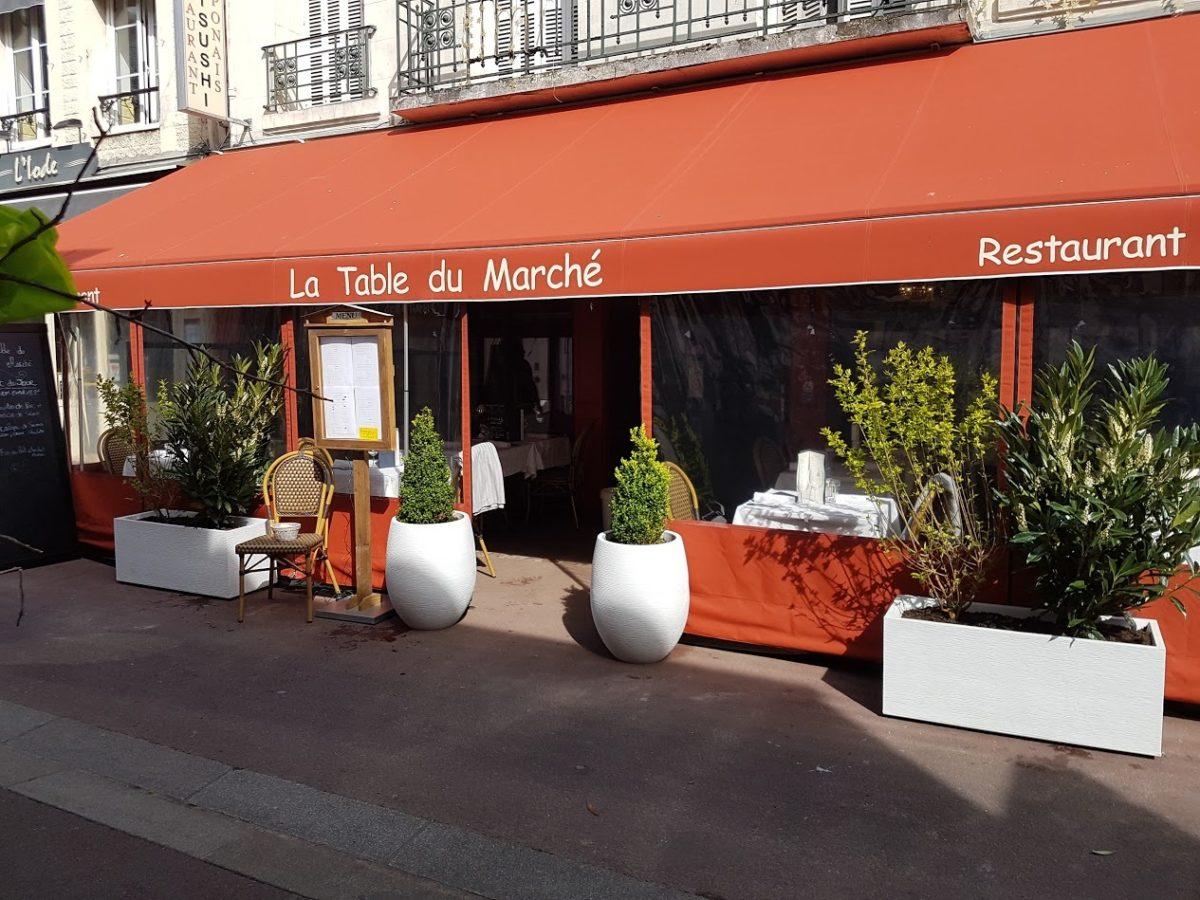 La-Table-du-Marche-04