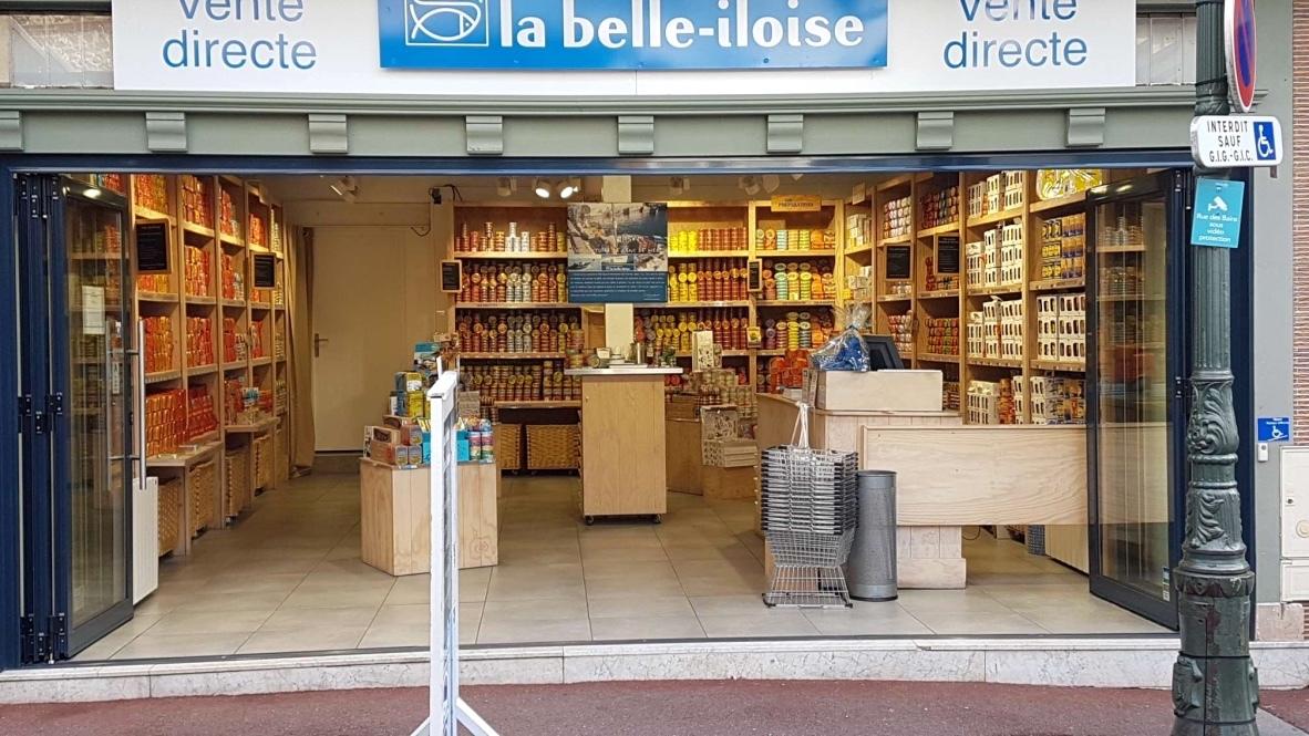 LaBelle-Iloise.1