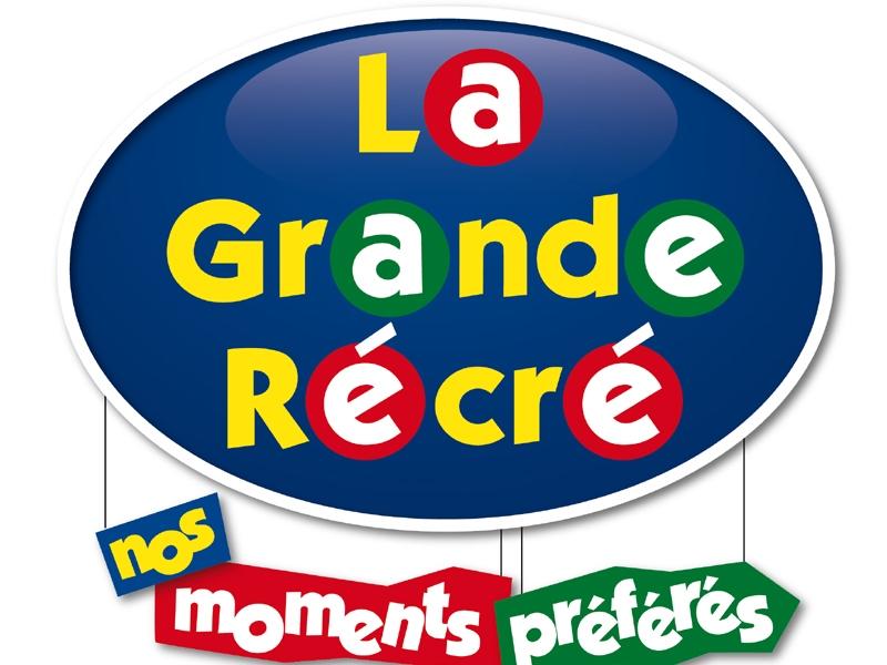 LaGrandeRecre-2018-1