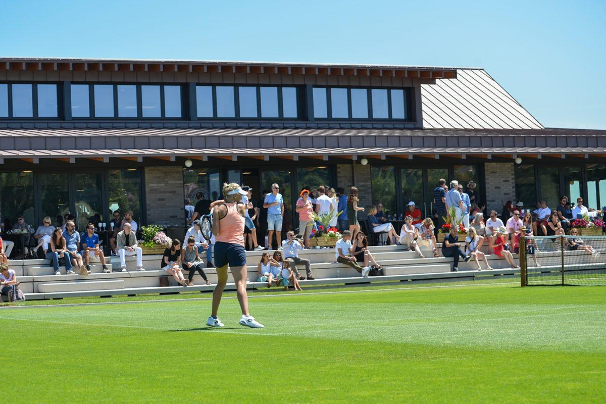 Lawn-Tennis-Club-3
