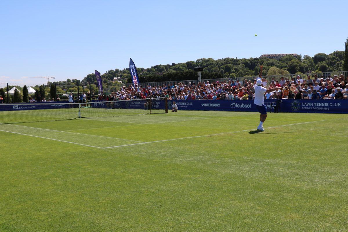 Lawn-Tennis-Club-7