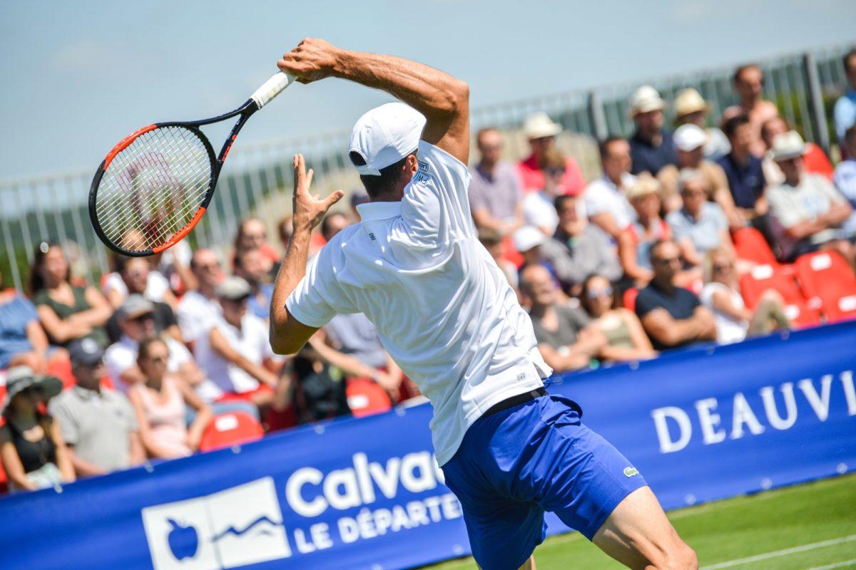 Lawn-Tennis-Club-8