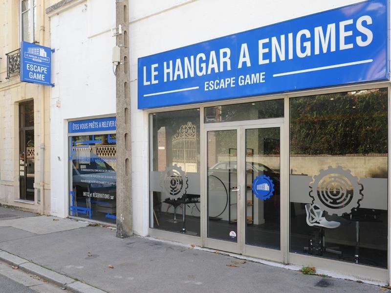 Le-hangar-a-enigmes-2019-4