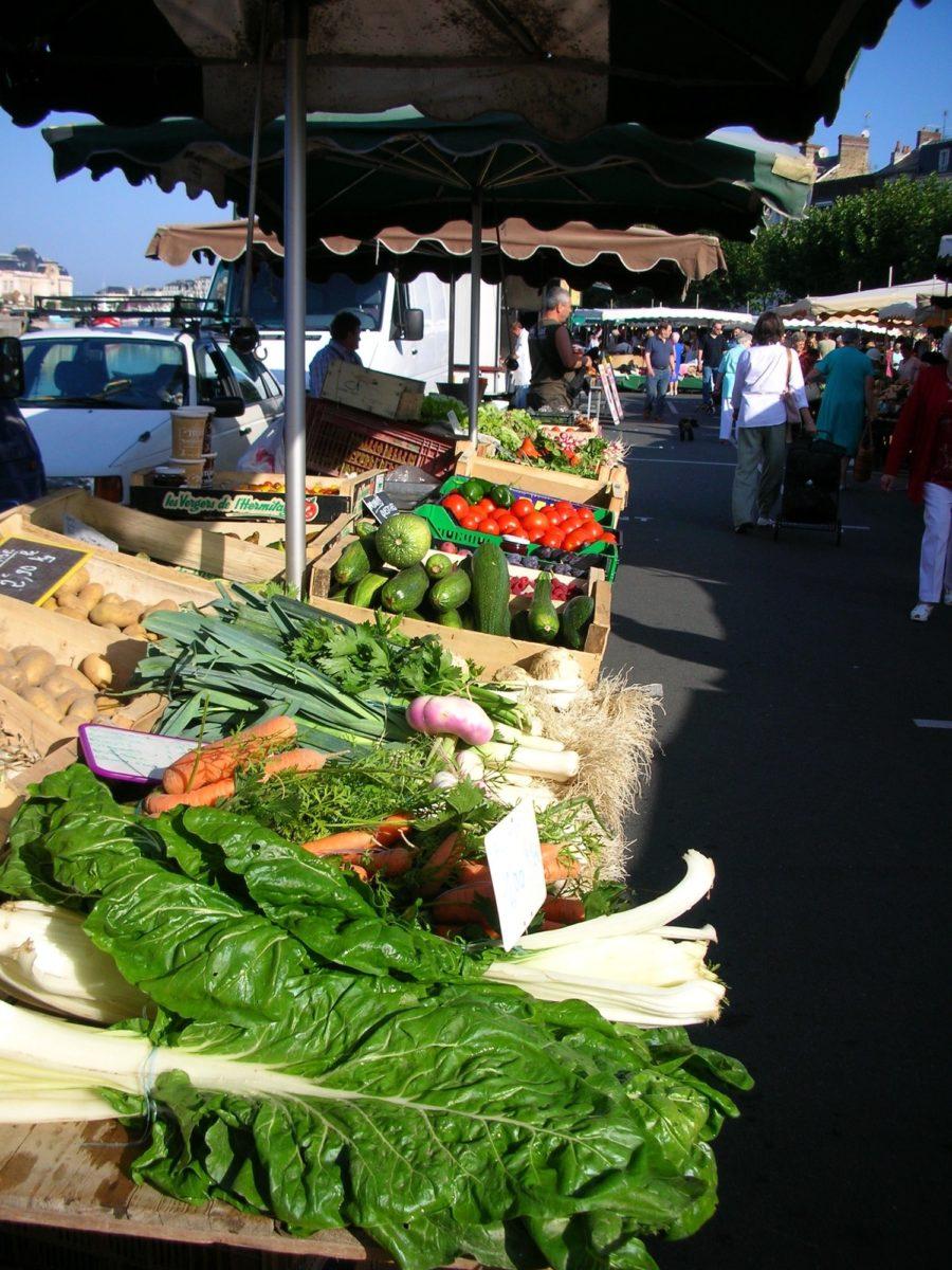 Legumes-2-2