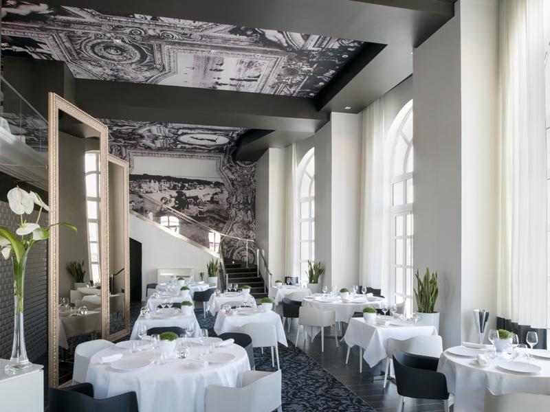Les-Cures-Marines-Trouville-2016-restaurant