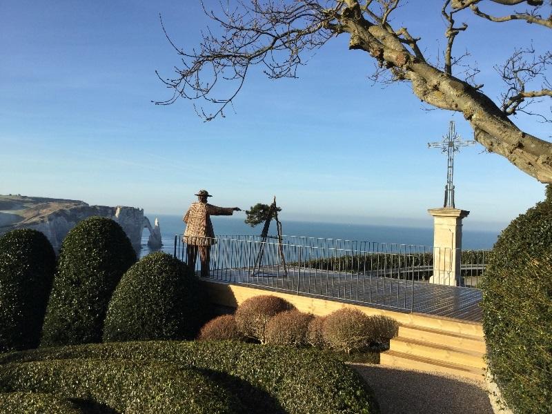 Les-Jardins-d-Etretat—I.-Saliba-3