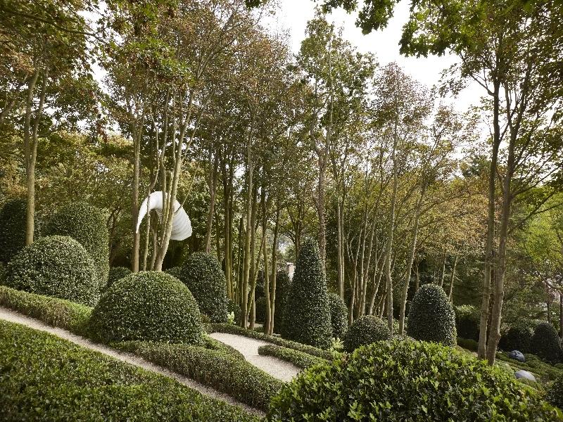 Les-Jardins-d-Etretat–5-