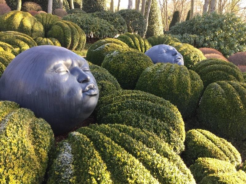 Les-Jardins-d-Etretat-1—I.-Saliba-3