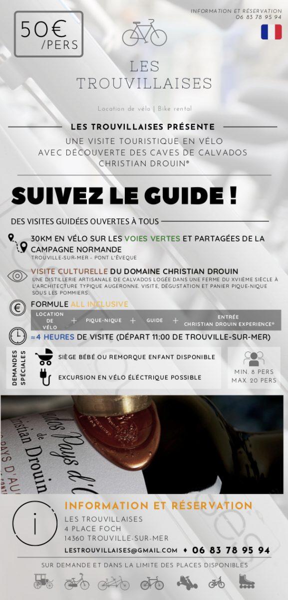 Les-Trouvillaises-d99de87cfb0f4f3ab88a1945d1c2a62b