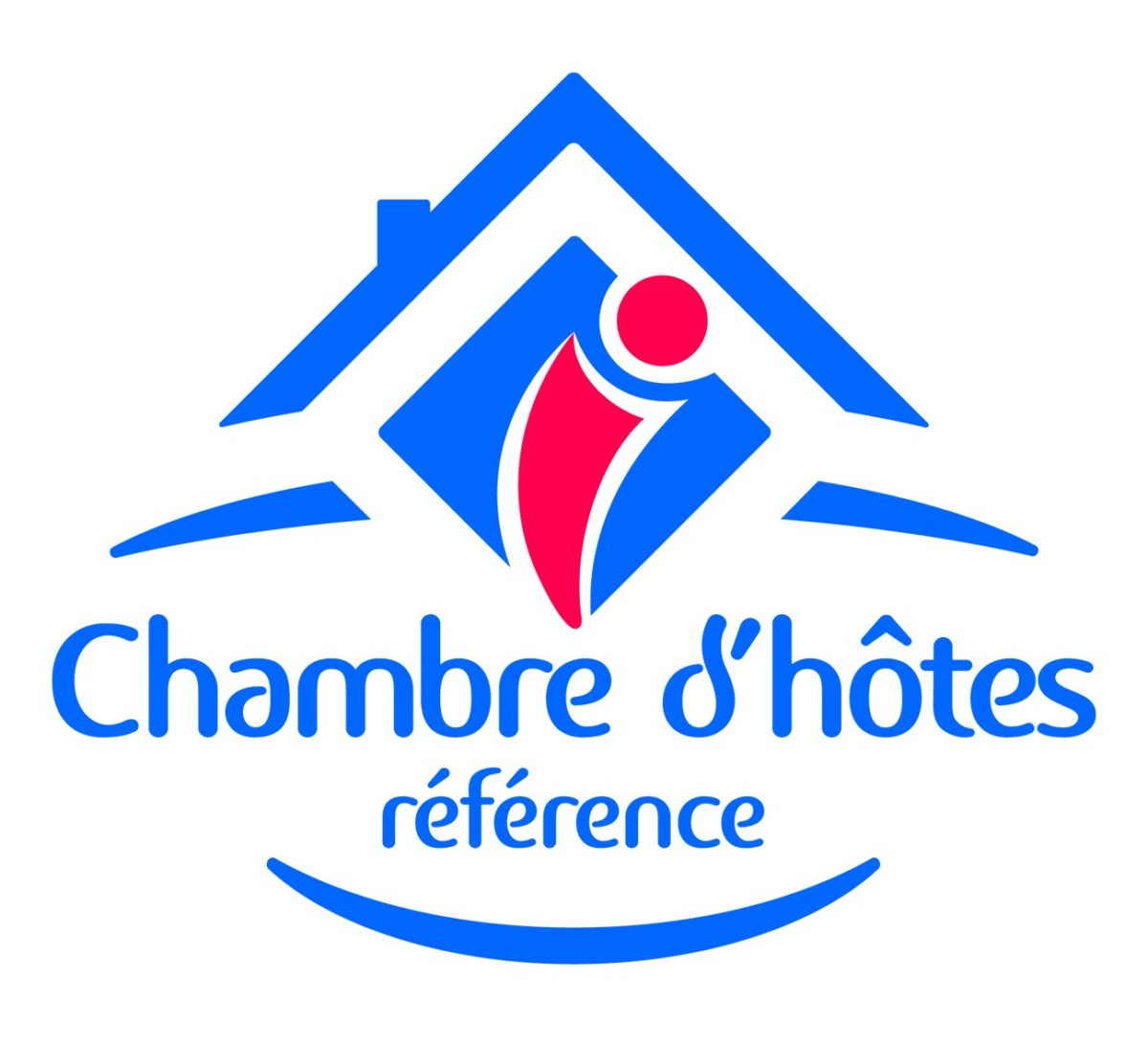Logo-Chambre-d-ho-tes-rCfCrence