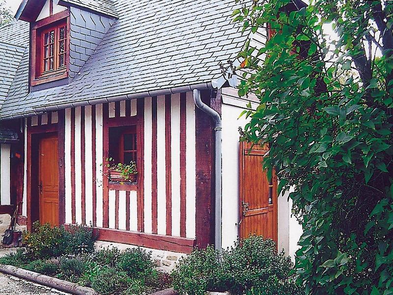 M-Deleu-Tourgeville