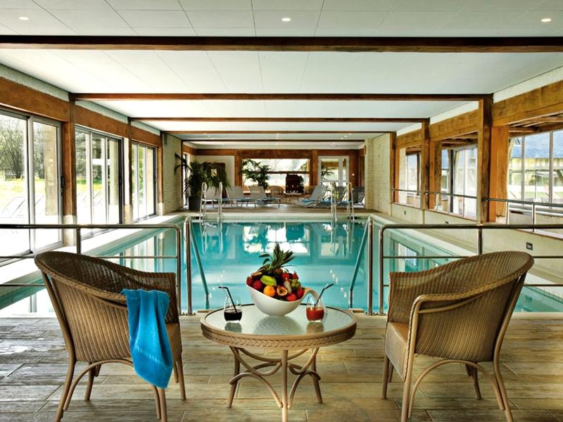 Manoirs-de-Tourgeville—piscine-800X600