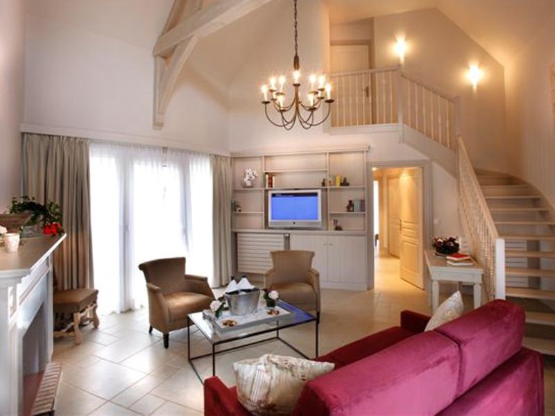 Manoirs-de-Tourgeville-800X600-7