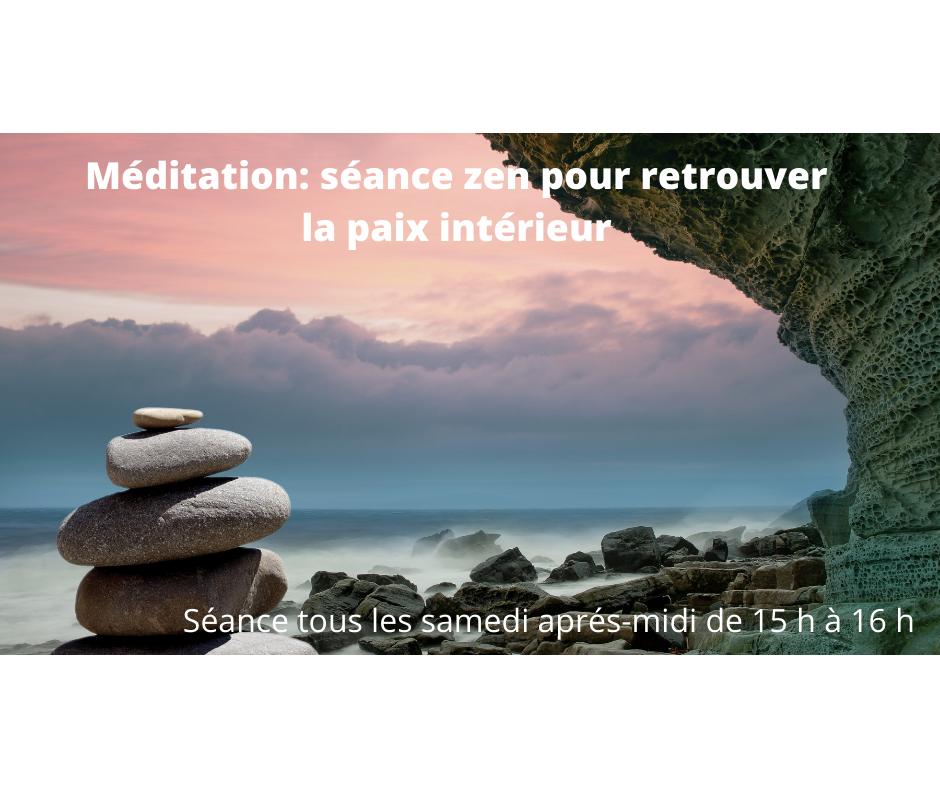 Meditation–seance-zen-pour-retrouver-la-paix-interieur
