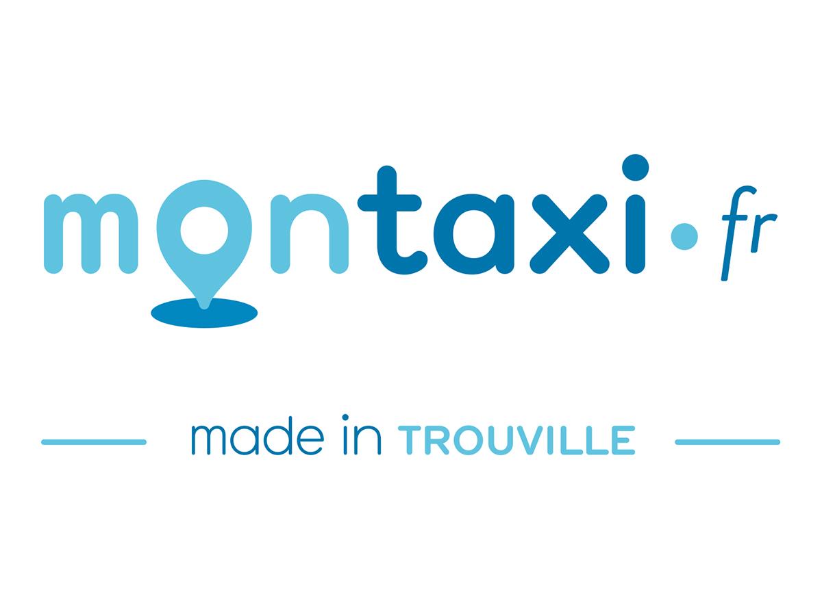 Mon-Taxi-1