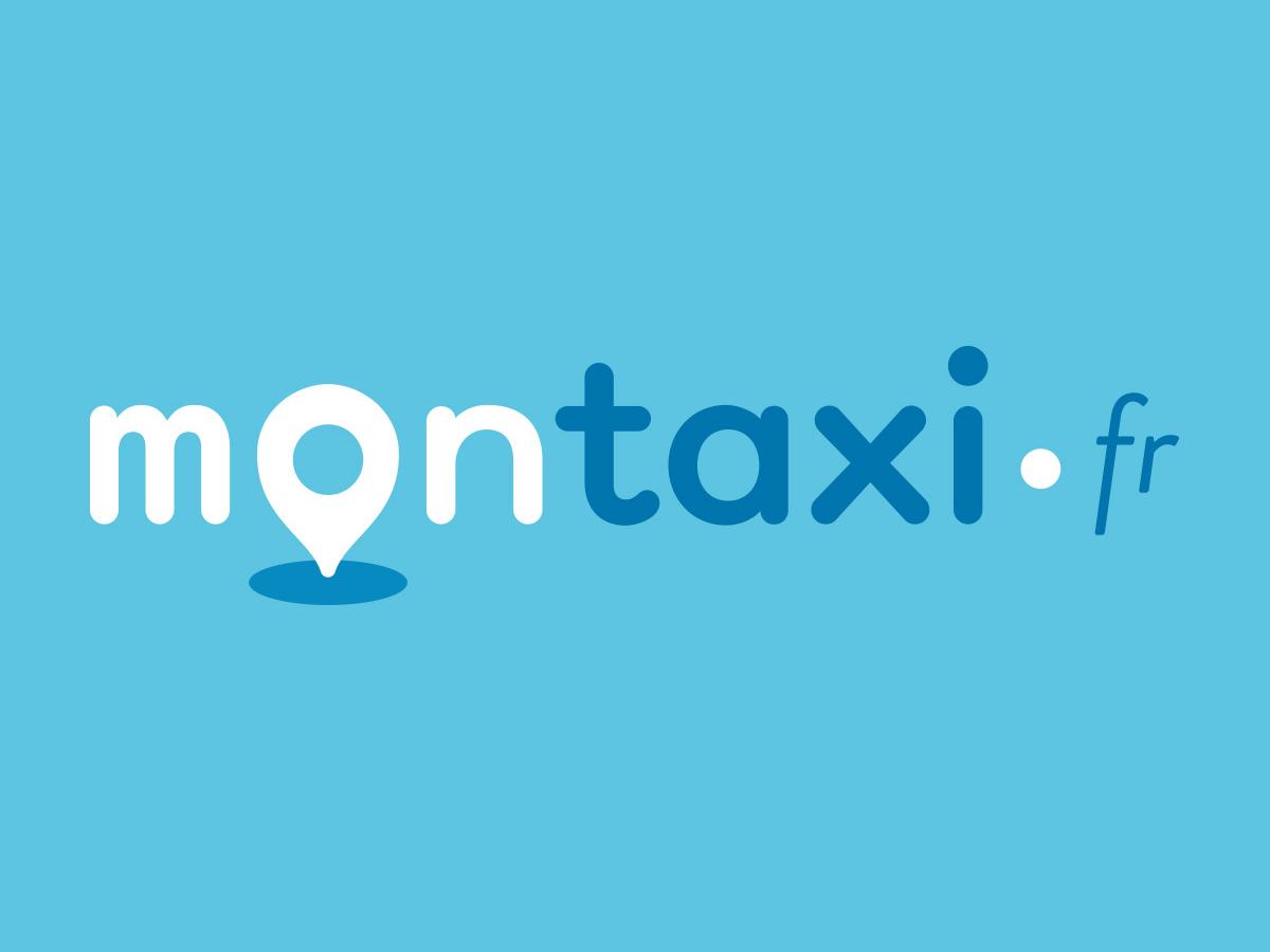 Mon-Taxi-2