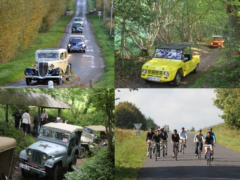 Normandie-Challenge2