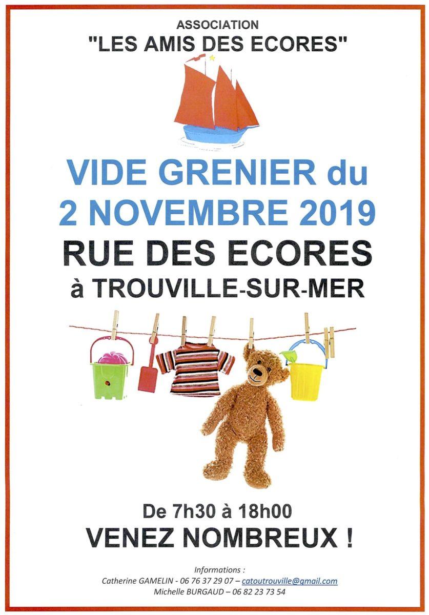 Office-Trouville-20191009-152054