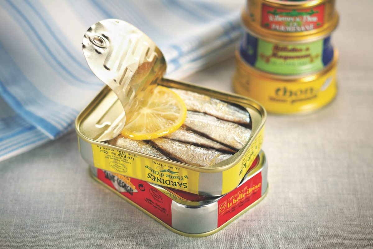 P2012077-SC-Sardines-aux-citrons—huile-d-olive